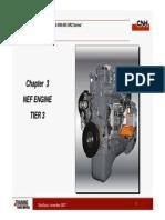 6 - Nef Engine Tier 3