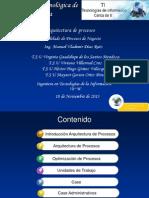 Arquitectura de procesos.pptx