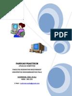 Buku Aplikasi Komputer OK