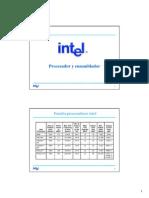 Procesador Intel.pdf
