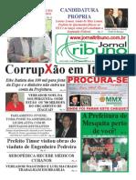Jornal Tribuno Ed 104 - Site