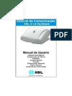 Manual Facilitare