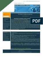 Http- Fr Lsglj Com Shop News 12814894 HTML