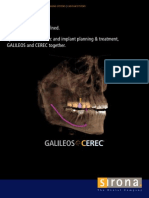 GALILEOSCEREC_IntegrationBrochure