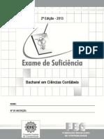 2013_6-Exame_CONTADOR
