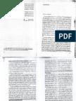 Andrew Bowie - Estética y subjetividad. Introducción.pdf