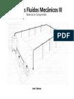 Sistemas_Fluídos_Mecânicos_III_-_Aula_6