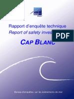 pdf_191.pdf