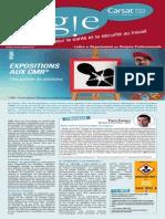 vigie68-1.pdf