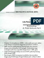 Slide Displasia Bronkopulmoner