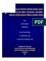 ITS Undergraduate 13777 Presentation 574619