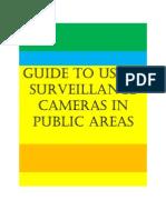 30133487 Surveillance Cameras