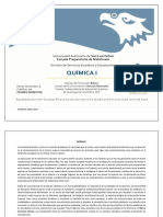 QUIMICA I.pdf