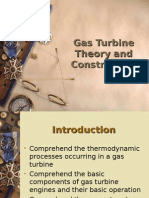 Lesson 09 - Gas Turbines Senator. Libya