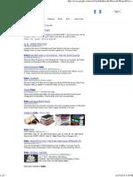 Buku - Google Search