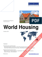 World Housing
