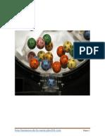 Como Ganar La Loteria Powerball