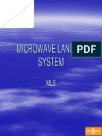 10microwave Landing System
