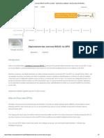 Déploiement des services WSUS via GPO _ Lolokai - Supervision, systèmes, réseaux, base de données..