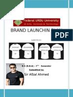 Brand Launchin Plan1