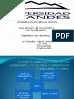 Relaciones Bilaterales Ecuador-China Expo (2)