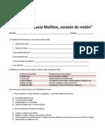 Lucia_Moñitos,_corazón_de_melón_-_Prueba