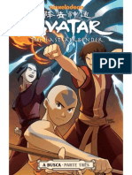 Last avatar airbender the search download the ebook