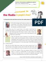 3.Radio
