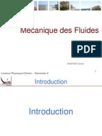 mec.desfluides(resuméinteressantdejavu)