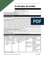 plantilla plan unidad  estados financieros fh