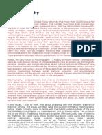 Historiography.pdf