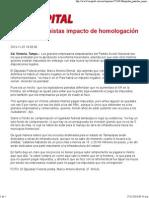 25-11-13 Manipulan panistas impacto de homologación del IVA