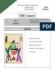 ES_NB_ EO_11.pdf