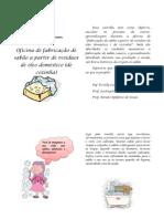 Cartilha_Oficina_de_fabricação_de_sabão