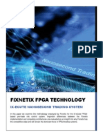 Fixnetix FPGA Technologydocx v4