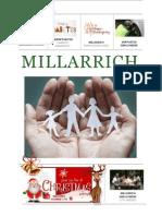MillarRich November Newsletter - 2013