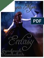 0.5. Entasy - Brynn Myers