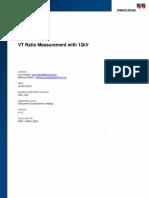 CPC-100-ANP-10004-ENU.pdf