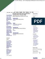 » Principali Novità Nelle Norme Tecniche Per Le Costruzioni _(...