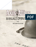 AA42 2nd Manuale Italiano 1.1 by Tonewitz