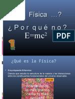Fisica_2008 (1)