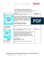 Catálogo de Didática 2006