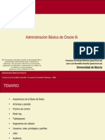 CursoDBA9i1_parte1
