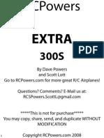 Extra300S