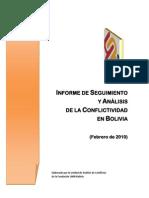 FEB2010.pdf