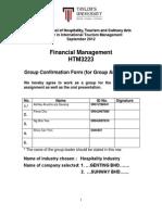 finance final2
