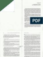4 - Manual de Arquivos - Cap II