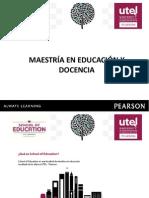 Maestria_EducacionDocencia 1113_