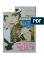 Sidney Sheldon - Amintiri de La Miezul Noptii