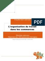 rapport enquête CFDT sur le travail du dimanche dans les commerces.pdf